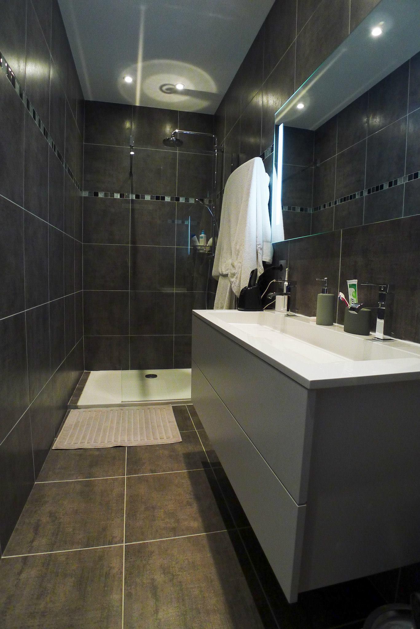appartement ann es 30 lyon 6 me ecoconfiance r novation. Black Bedroom Furniture Sets. Home Design Ideas