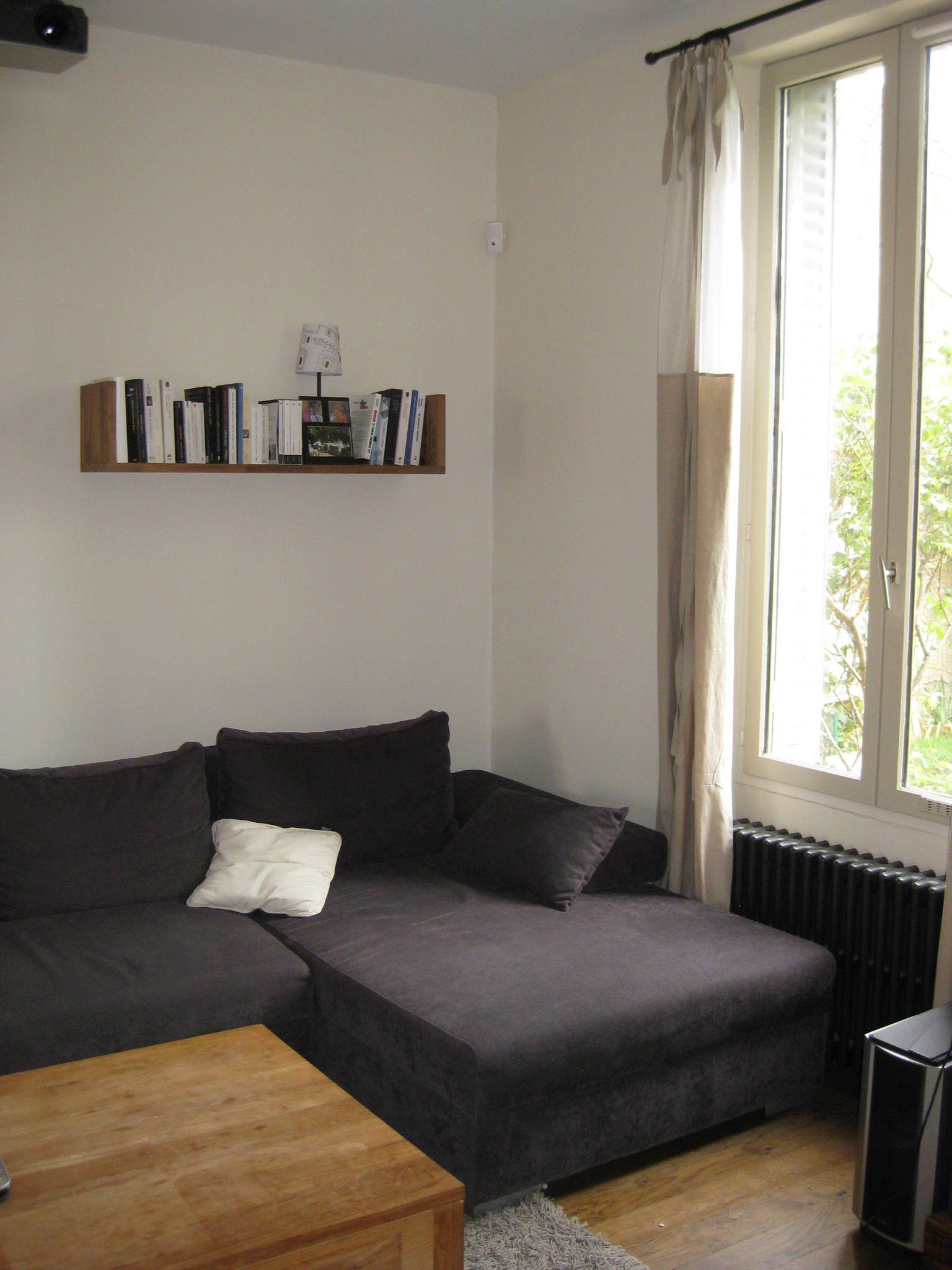 r novation d une maison des ann es 1920 lyon ecoconfiance r novation. Black Bedroom Furniture Sets. Home Design Ideas