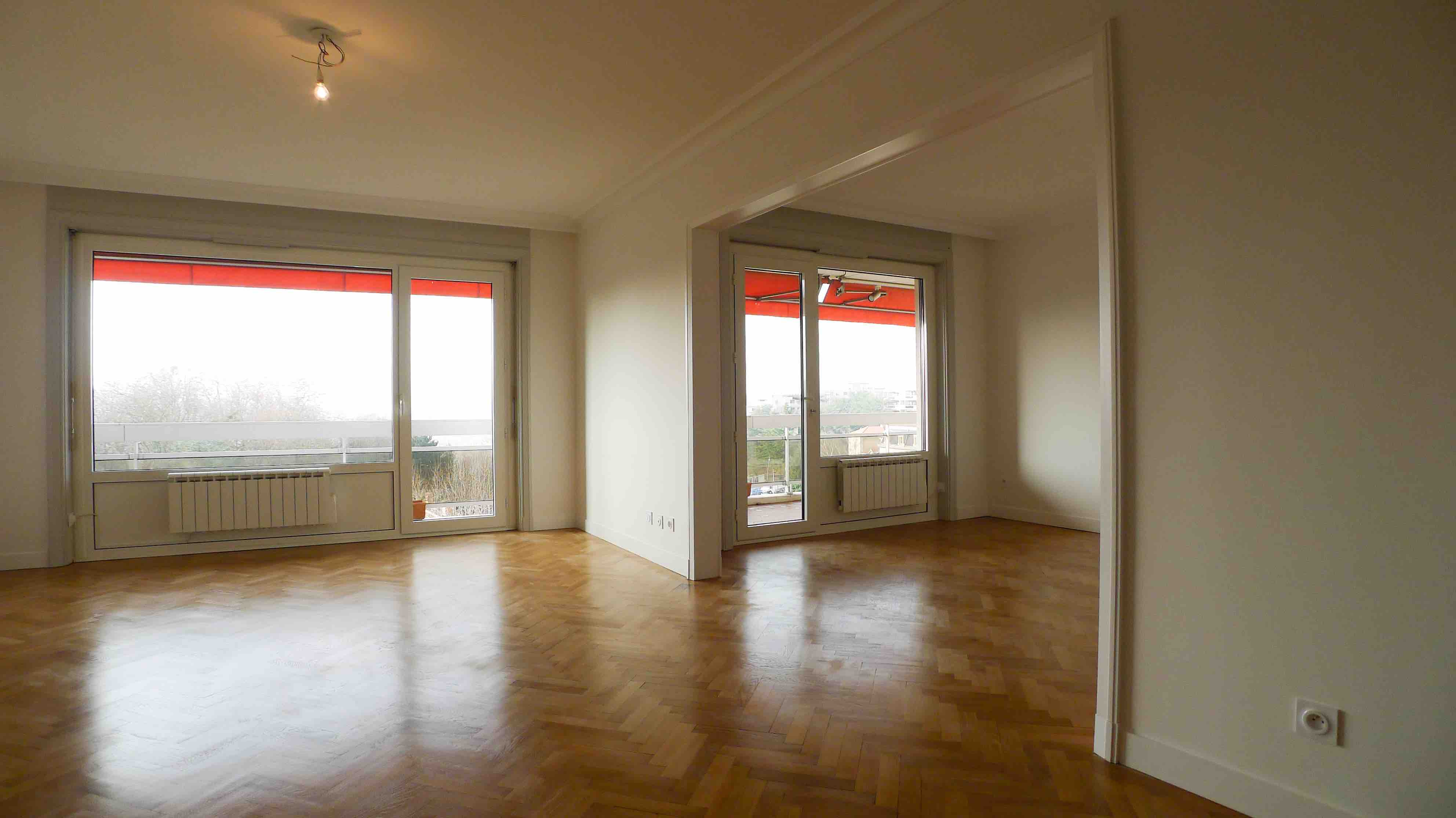 r novation d appartement lyon 4 me ecoconfiance r novation. Black Bedroom Furniture Sets. Home Design Ideas